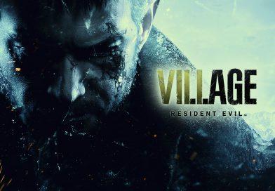 Resident Evil 8 – Village